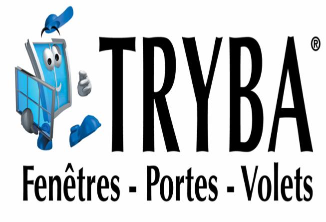 thumb-logo_tryba