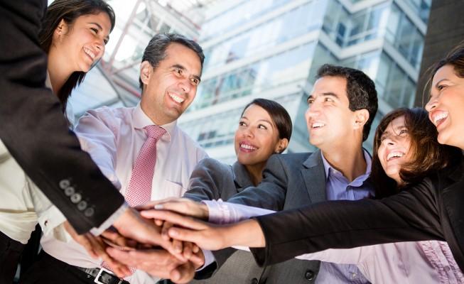 Incentive, une stratégie de fidélisation efficace dans les grands groupes