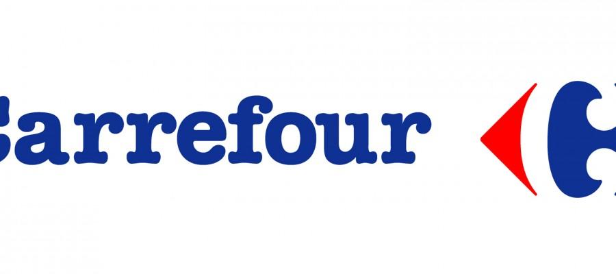Carrefour s'offre Dia France