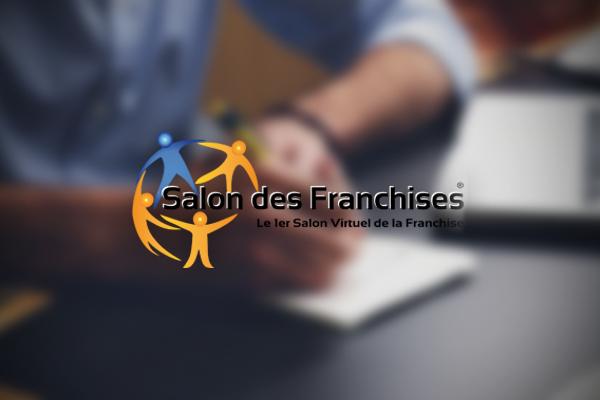 Un salon virtuel des Franchises les 24 et 25 novembre