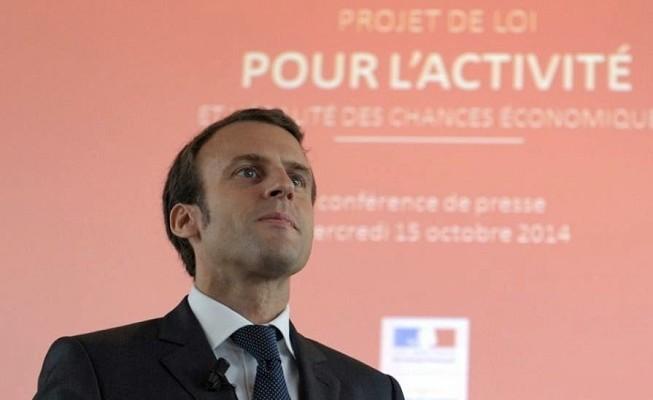 Loi Macron : les contrats de franchise limités à 9 ans ?