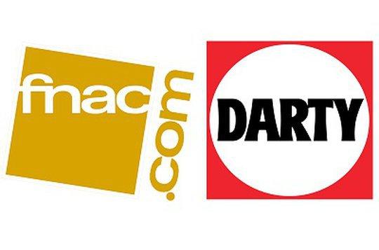 fnac-darty-creerait-un-nouveau-milliardaire-e-commerce-en-france