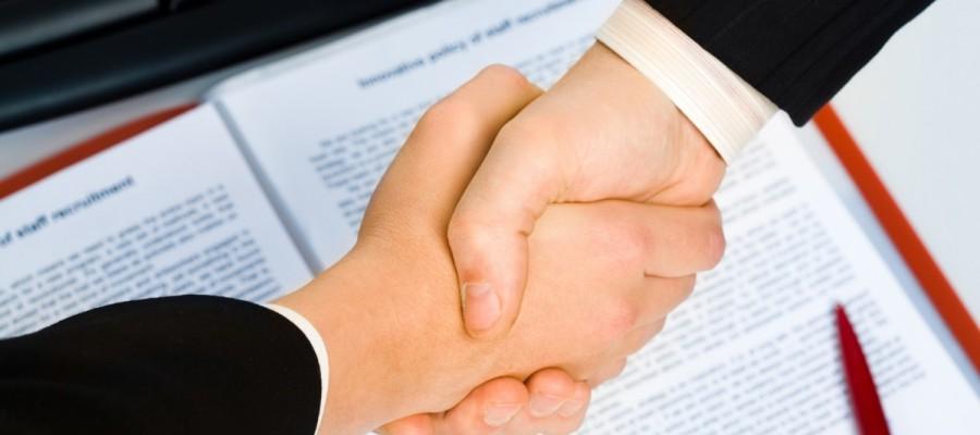 Les démarches juridiques pour ouvrir une franchise