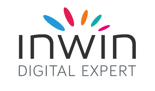 Le droit d'entrée de la franchise INWIN plus attractif